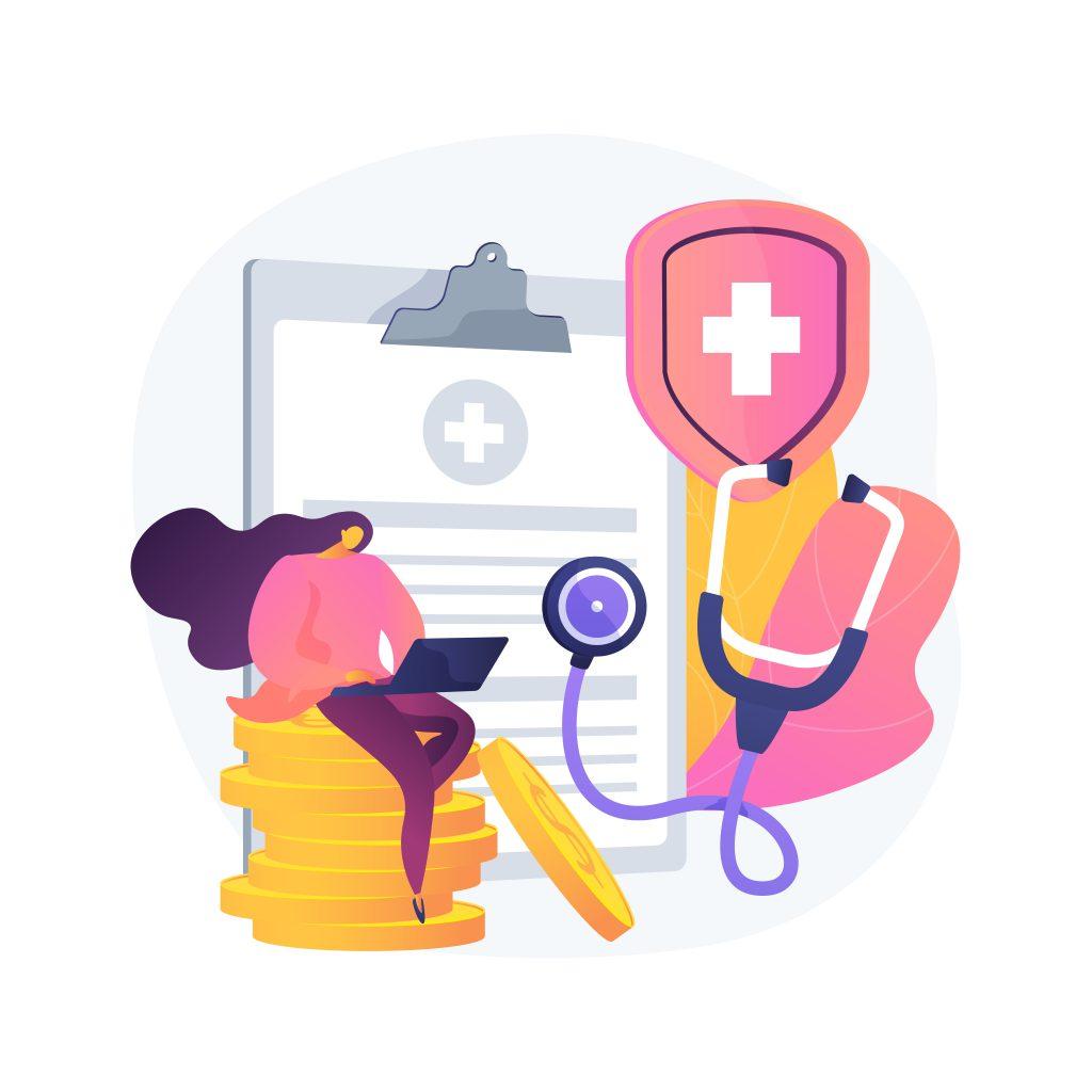 ביטוח הוצאות רפואיות